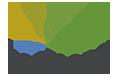 ECOFLORA Logo